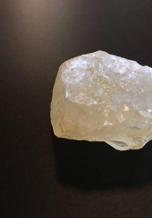 Golden healer 30 gram 2