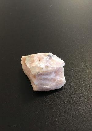 Andes Opaal uit Peru 7 gram