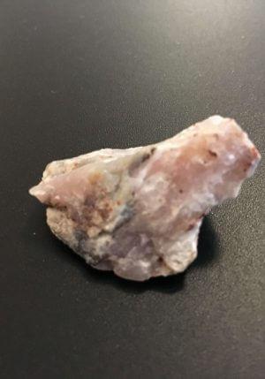 Andes Opaal uit Peru 8 gram