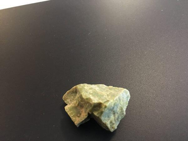 Opaal Groen 15 gram
