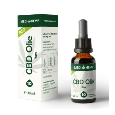 cbd-oil-10-30ml-medihemp-raw001