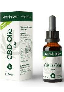 cbd-oil-5-30ml-medihemp-raw