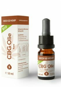 cbg-oil-5-10ml-medihemp