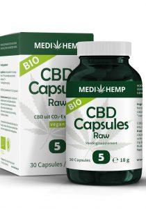 medihemp-cbd-capsules-hempseed-oil-25mg-raw